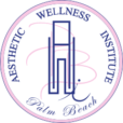 Aesthetic Wellness Institute